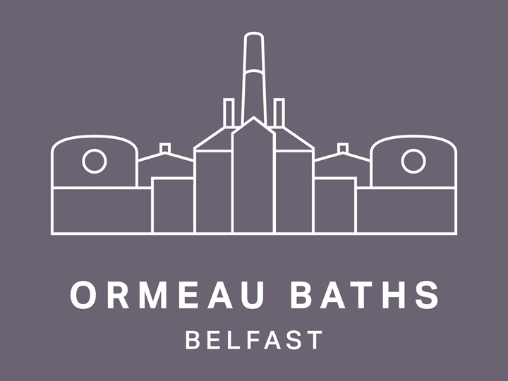 Ormeau Baths recruiting for a General Manager